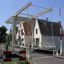 noah-bordewijk-19407615
