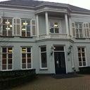 miranda-broekhuis-11267783