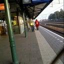 joey-rouwenhorst-556645