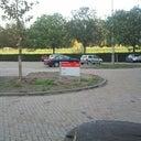 alain-van-hoof-13223759