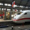 aleks-germann-2648575