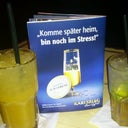 steffi-sauer-20477949