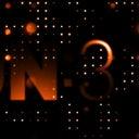 nik-stohn-207658