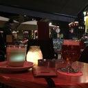 wendy-de-bruijn-20865797