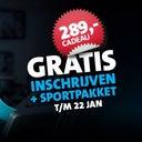 thijs-van-gelder-2094582