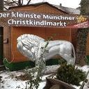 volker-heinrich-20955151