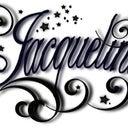 jacqueline-apol-20962946