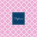 stephanie-21109393