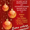 kunst-van-wonen-online-gordijnen-shop-21143985