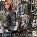 glamourboysandgirls-rotterdam-21432867