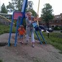 richard-van-esveld-21997804