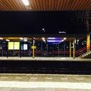 daphne-groeneveld-22230646