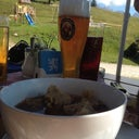 andreas-wurzburger-2237297