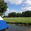 dirk-van-duijn-22448984