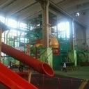 svenja-k-oo-22593809