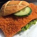 der-hamburger-2266176