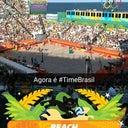 lucas-sperb-22726936