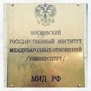 olga-shishkalova-22790029