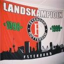 patrick-van-der-hoeven-22854300