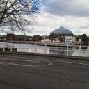 paul-feldbrugge-22950982