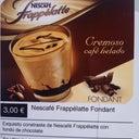 miranda-rodriguez-lopez-23486539
