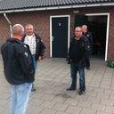 patrick-van-der-ende-23562548