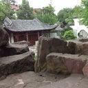 matias-molina-23620145