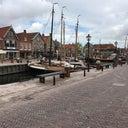 sander-van-rosmalen-2366884