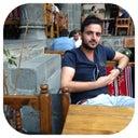 yuzarsif-23742094