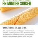 gert-brouwer-24082