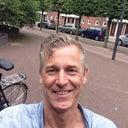 derk-bulthuis-24101263
