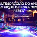igor-o-paizao-24106897