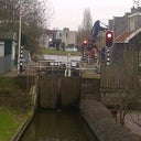floris-heemskerk-24417232
