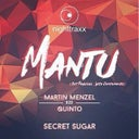 manuel-mantu-overbeck-24618198
