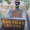 canan-karadas-pilic-24725251