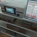 tailan-24874482