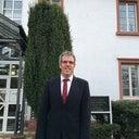 christian-engelhardt-25032165
