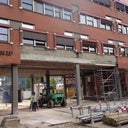ruut-rossen-van-2504264