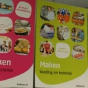 mark-van-der-horst-25180300