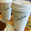 daphne-alblas-25441846