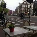 harold-van-ineveld-25596967