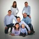 jessica-van-der-poel-25763100