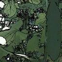 ilyya-polvoy-18274847