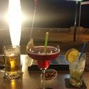 martin-streege-26085897