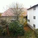 fraulein-adora-liebherz-26133191