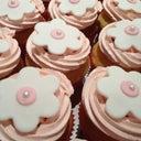 lolas-bakery-cupcakes-heeze-26177722