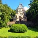 sebastian-warschow-26222068