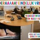 jeroen-trum-van-den-bogaert-26572374
