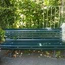 bernd-frank-2669832