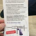 klaus-greiber-2705899